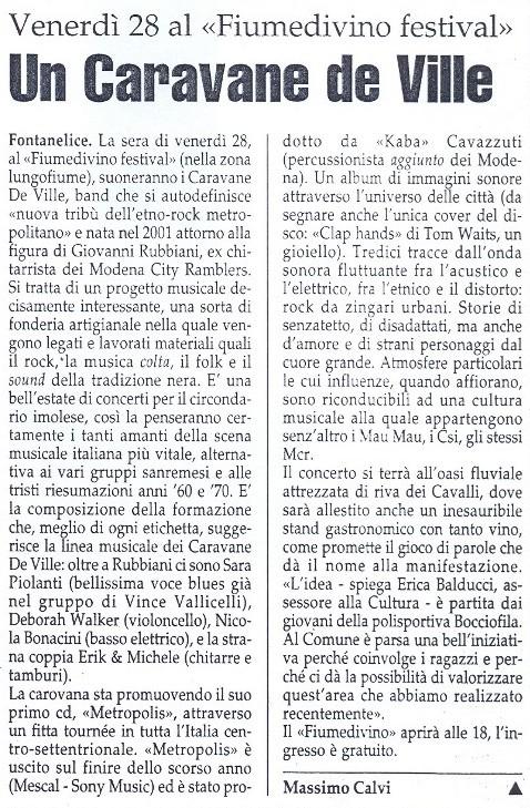 ARTICOLO2002