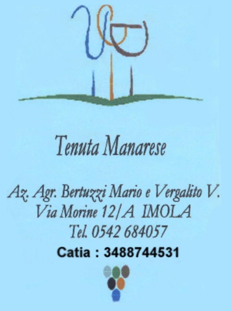 TenutaManarese1