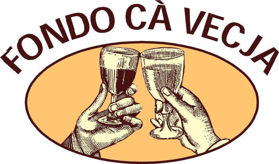 logo_fondocavecja